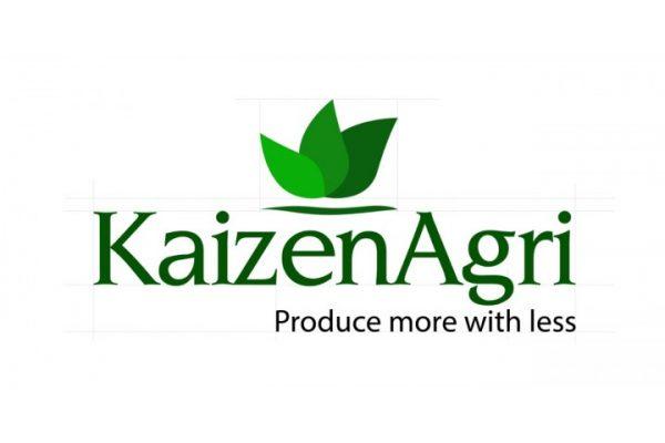 Hướng dẫn quản trị web thiết bị tưới tiêu nông nghiệp
