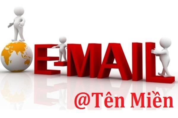 Bảo vệ: Hướng dẫn quản trị email của google theo tên miền