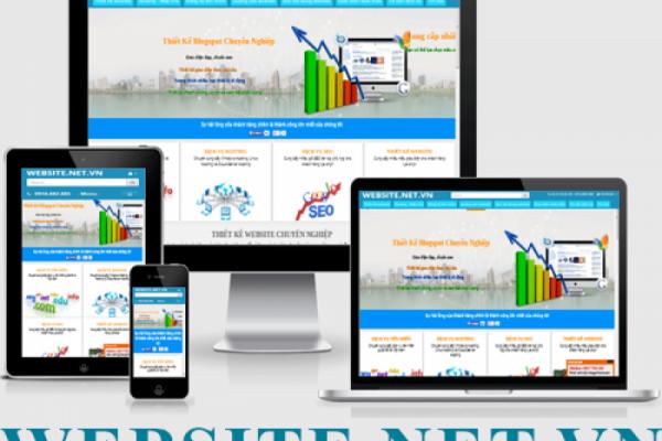 Bảo vệ: Hướng dẫn quản lý website shop